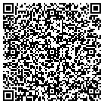 QR-код с контактной информацией организации ООО КВАЛИМБЕЛ