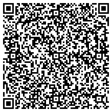 QR-код с контактной информацией организации ФЛП, Бердышев Е.А.
