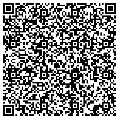 QR-код с контактной информацией организации ООО Теплый пол GREEN LINE под плитку, керамогранит и стяжку