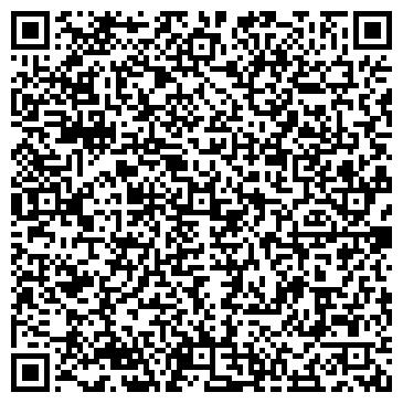 QR-код с контактной информацией организации ИП Центр Кадровых Решений