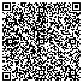 QR-код с контактной информацией организации ИП komputershelp.by