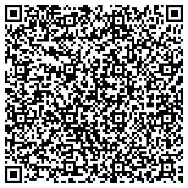 QR-код с контактной информацией организации Автосалон ГАЗ Орехово - Зуево