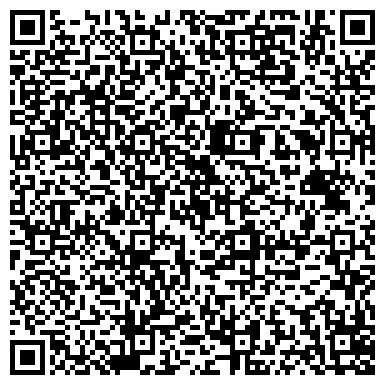 """QR-код с контактной информацией организации """"УголОК"""" салон мягкой мебели"""