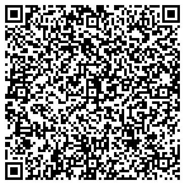 QR-код с контактной информацией организации ООО КУХТА