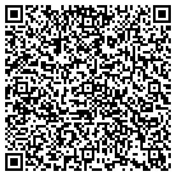 QR-код с контактной информацией организации LTD  BOSCAINI COMPANY