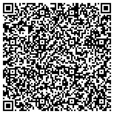 QR-код с контактной информацией организации ООО Архитектурная мастерская