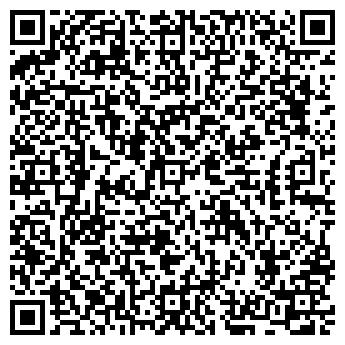 QR-код с контактной информацией организации ИП Богданович О.И.