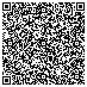 QR-код с контактной информацией организации ООО Жук - запчасть