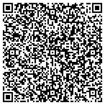 """QR-код с контактной информацией организации ООО """"Ломбард ЮвелирЪ"""""""