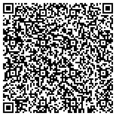 """QR-код с контактной информацией организации ИП Автомобильный торговый центр """"АВТОГРАНД"""""""