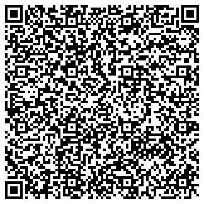 QR-код с контактной информацией организации Магазин Weekend™- бильярд, аэрохоккей, настольный футбол