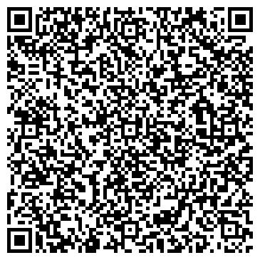 """QR-код с контактной информацией организации Детский центр """"НАШЕ ДЕТСТВО"""" Гомель"""