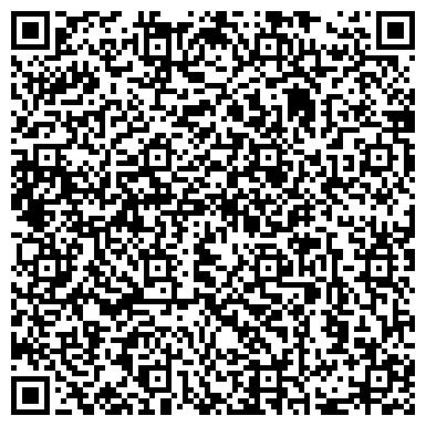 QR-код с контактной информацией организации ООО Нижний Экспресс