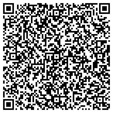 QR-код с контактной информацией организации ИП Николай Герасименок