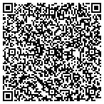 """QR-код с контактной информацией организации КП  """"Вознесенское МБТИ"""""""