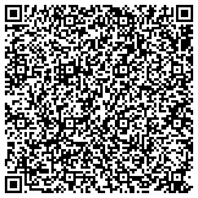 """QR-код с контактной информацией организации ООО Клуб лазертага и пейнтбола """"Полигон 102"""""""