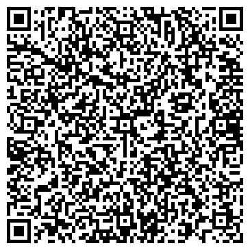 QR-код с контактной информацией организации МАНИКЮР, ПЕДИКЮР