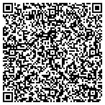 QR-код с контактной информацией организации ООО Модуль Ремонт