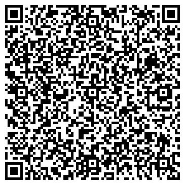 QR-код с контактной информацией организации ЧП ЗАМУРУЕВ СЕРГЕЙ НИКОЛАЕВИЧ