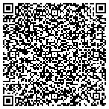 QR-код с контактной информацией организации Shugaring Harmony