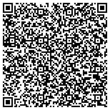 QR-код с контактной информацией организации ИП Буглаков Р.Н. - установка кондиционеров