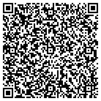"""QR-код с контактной информацией организации ООО ЖК """"ЩАСЛИВИЙ"""""""
