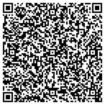 QR-код с контактной информацией организации И.П.Маргун Сергей Петрович