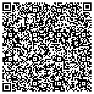 QR-код с контактной информацией организации Лазерная стоматология в Полтаве