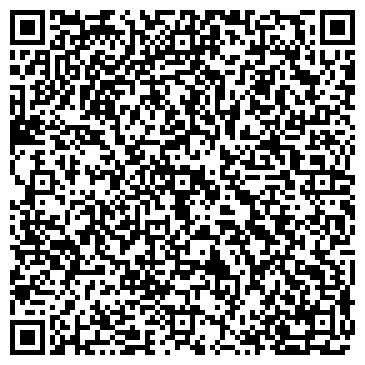 QR-код с контактной информацией организации Limpopo School