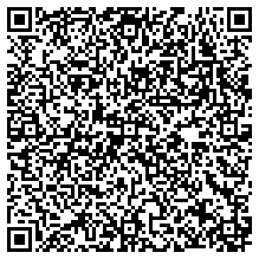 QR-код с контактной информацией организации Детский сад Limpopo