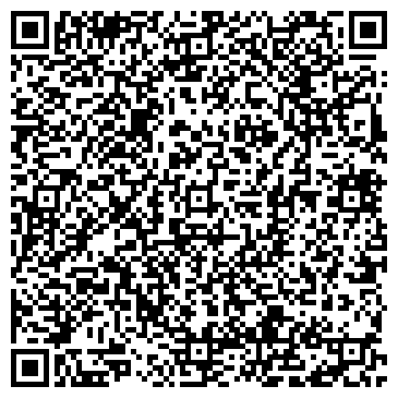 QR-код с контактной информацией организации ООО ФОРТУНА-ТРЕВЕЛ