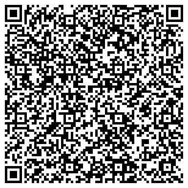 QR-код с контактной информацией организации ООО СЛОБОЖАНСКИЙ ПРОДКОМБИНАТ