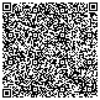 """QR-код с контактной информацией организации Центр робототехники """"Boteon"""""""