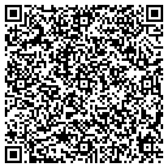 QR-код с контактной информацией организации ООО Подільський юридичний центр