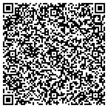 QR-код с контактной информацией организации ООО Резонанс - Мед