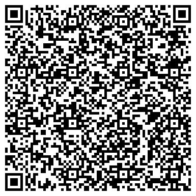 QR-код с контактной информацией организации Городской юридический центр