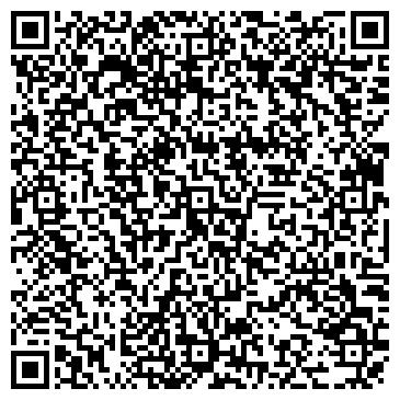 QR-код с контактной информацией организации СпецТехнологии Полимер