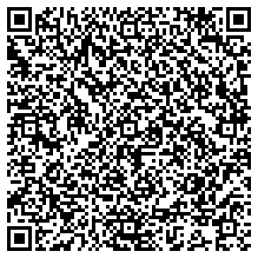 QR-код с контактной информацией организации ОДО  «ПрофАудитКонсалт»