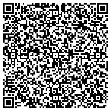 QR-код с контактной информацией организации ООО Полимер Ресурс