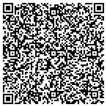 QR-код с контактной информацией организации ИП Иванов  В.А.   УНП 191822809