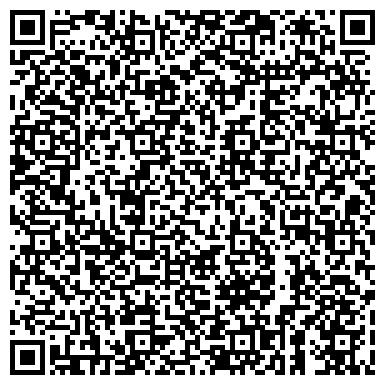 QR-код с контактной информацией организации Курортный комплекс Здоровье