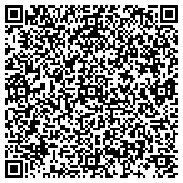 QR-код с контактной информацией организации ЧПСУП  «Спецавтомастер»
