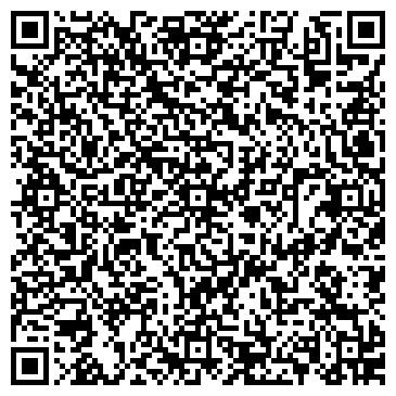 QR-код с контактной информацией организации ООО Office agency