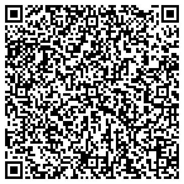 """QR-код с контактной информацией организации ООО ФИРМА """"КНИГА"""""""