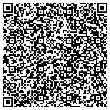 QR-код с контактной информацией организации ООО Джей Кей ГЛОБАЛ Ко. Лтд