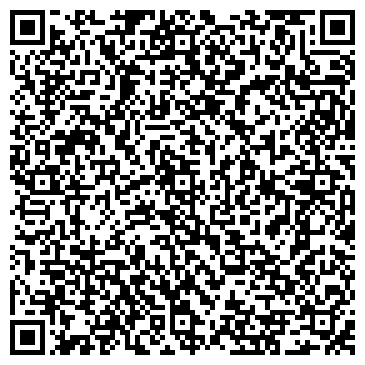 QR-код с контактной информацией организации ОО ХимОйлПродактс