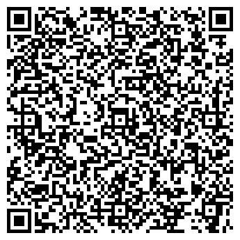 QR-код с контактной информацией организации ООО Olga Classic STYLE