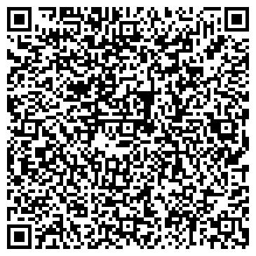 """QR-код с контактной информацией организации ООО """"Завод проммеханика"""""""