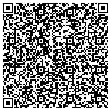 """QR-код с контактной информацией организации Ремонтно-строительная компания """"ТОР"""""""