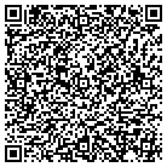 QR-код с контактной информацией организации ЧТПУП «ЭлитГранит»